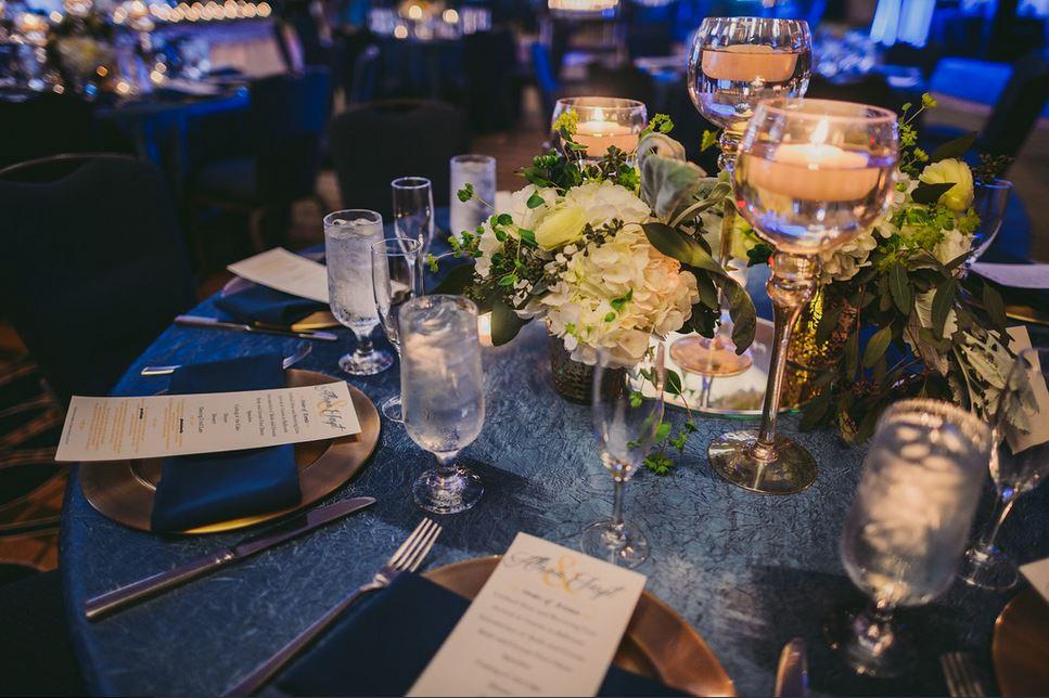Latest Floral arrangements for our clients. Picture Credits: C-ISTUDIOS