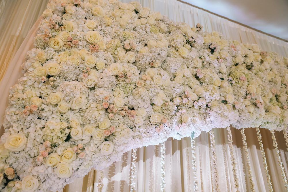 www.natwongsaroj.com