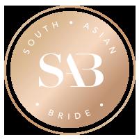 SAB_FB_Profile.png