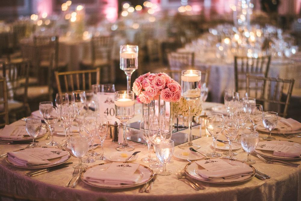 Imperial Decor - Pink Rose Decor.jpg