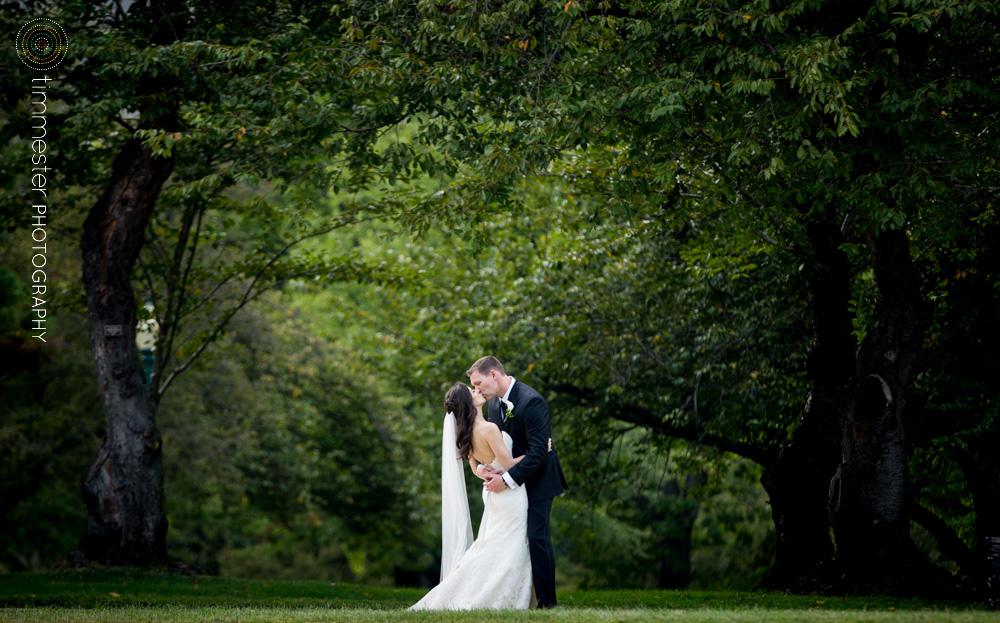 Imperial Decor - Wedding Kiss.jpg