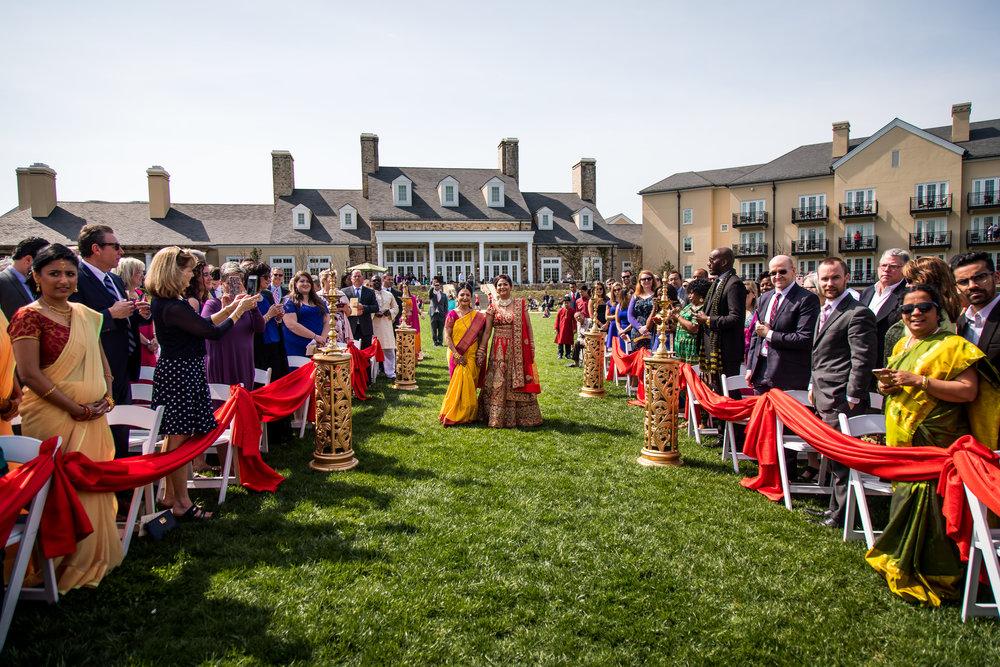 ImperialDecor - Outdoor Wedding Decor.jpg