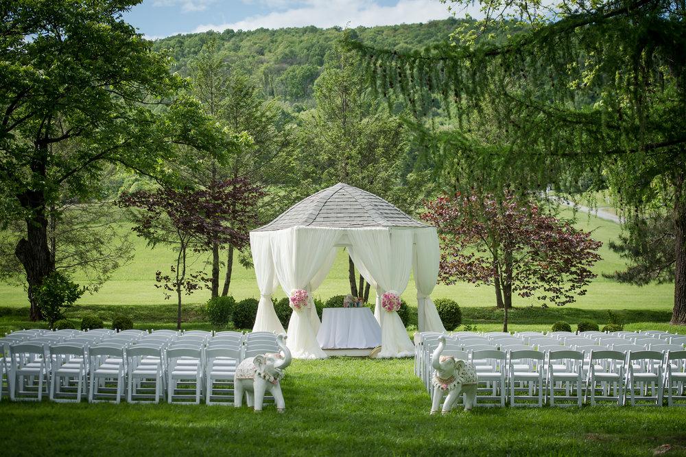 ImperialDecor - Outdoor Wedding Decor Arrangement.jpg
