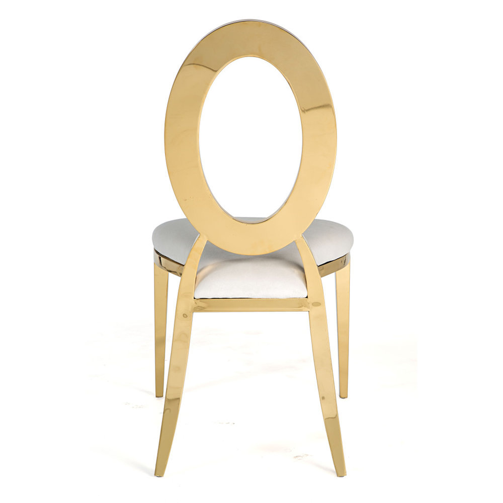 Gold O Chair - Accent Event Rentals - Back.jpg
