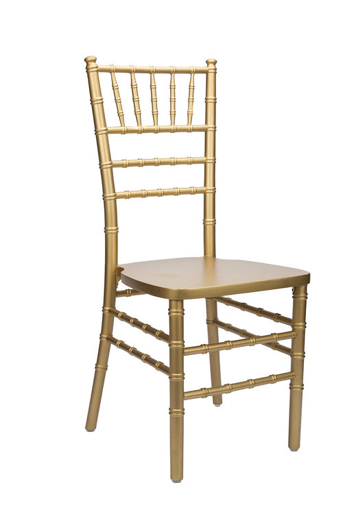 Accent Event Rentals - Gold Chivari Chair.jpg