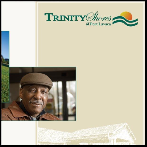 TrinityShores Brochure