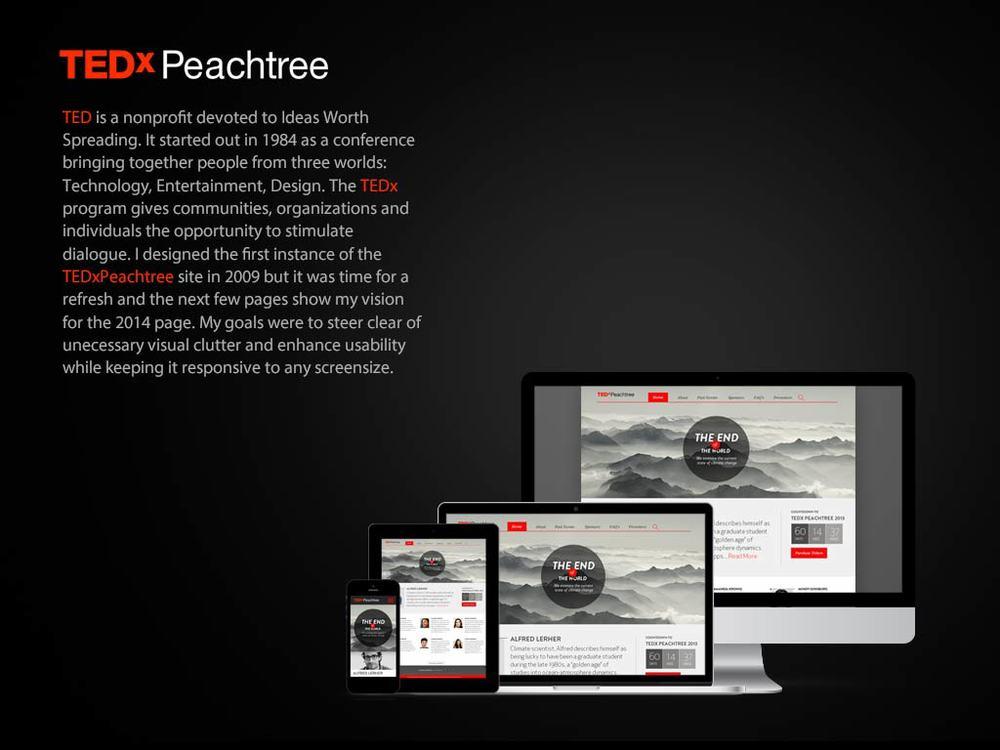 TEDx1-Intro.jpg