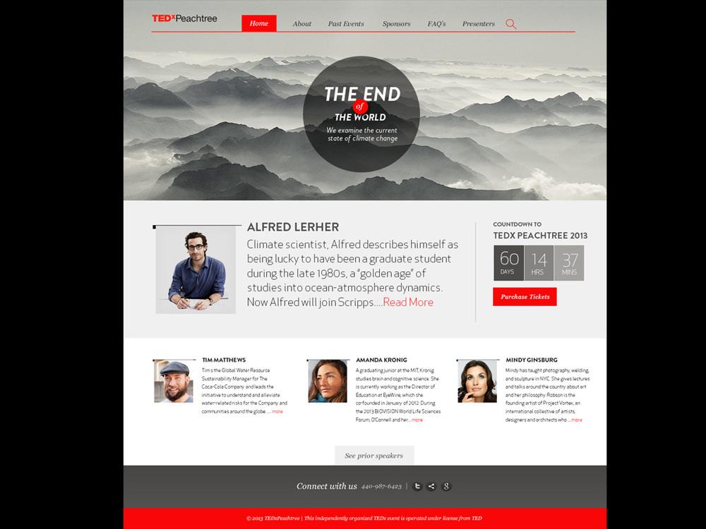 website-small.jpg