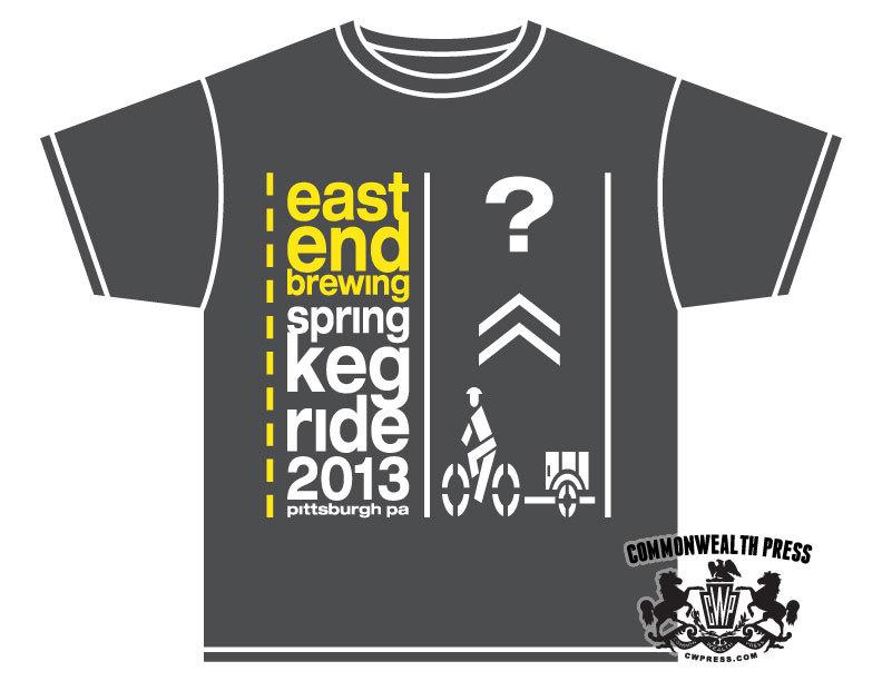 2013KegRideShirt.jpg