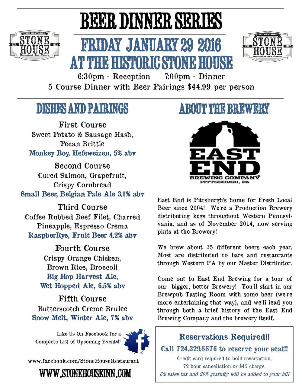 East End Brewing Flyer 1.29.16 (1).jpg