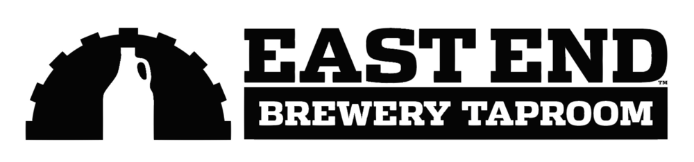East End Brewery Taproom horizontal.jpg
