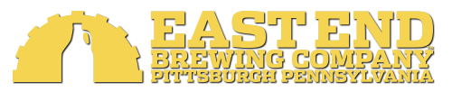 East End Brewing Co. Pittsburgh, PA