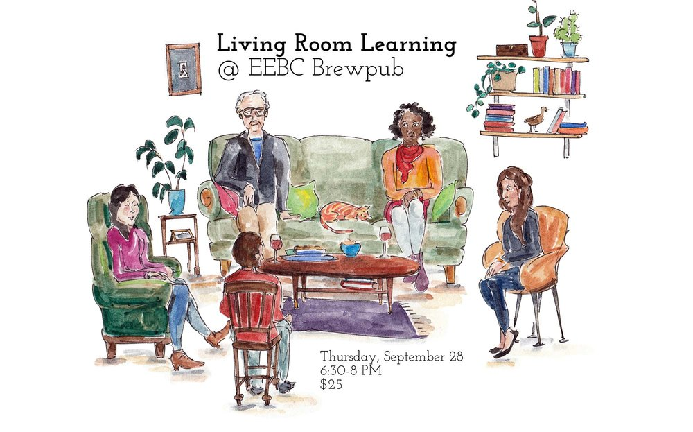 LRL at EEBC Sept 28 2017.jpg