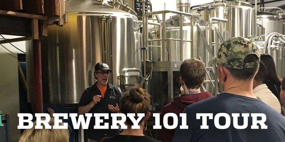 brewery101.jpg