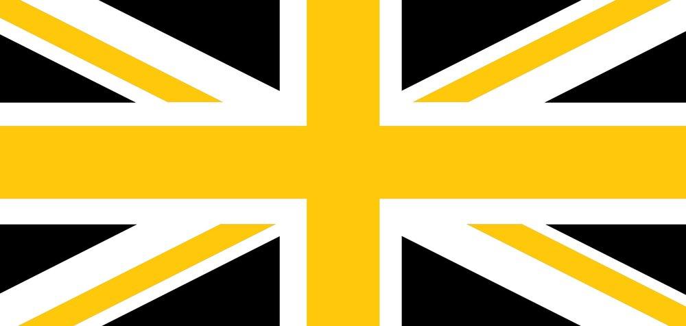 britshburgh.jpg