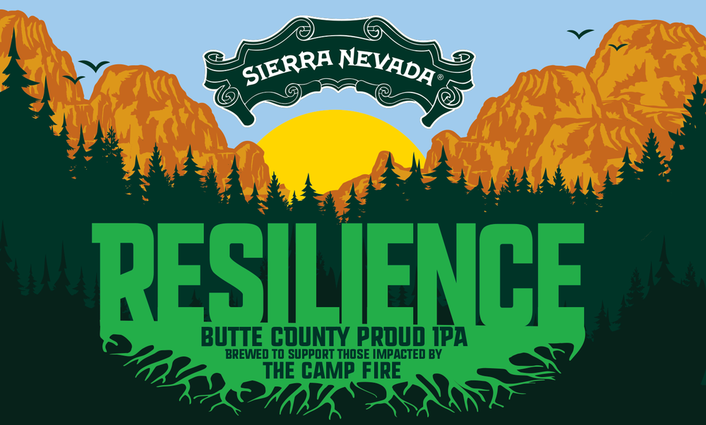 sierr-resilience-1.png