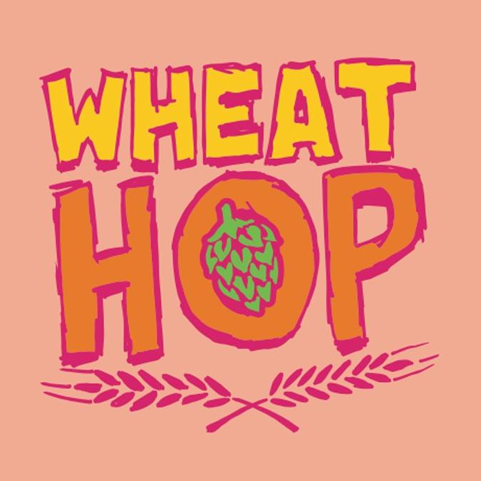 wheathopNEW.jpg