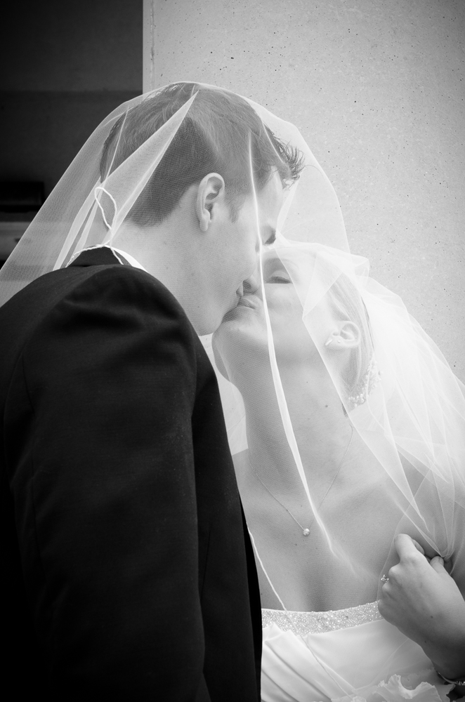 WeddingPortfolio (14 of 19).jpg