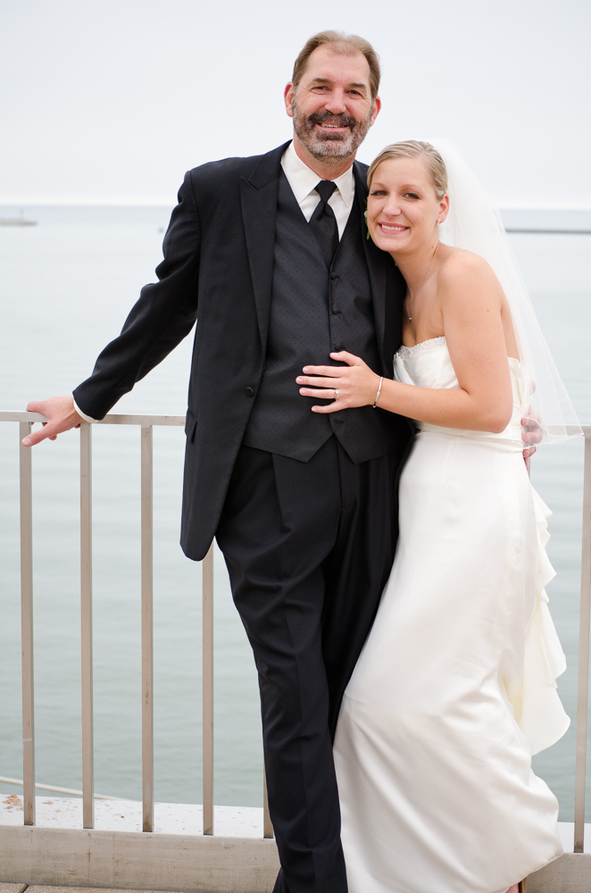 WeddingPortfolio (19 of 19).jpg