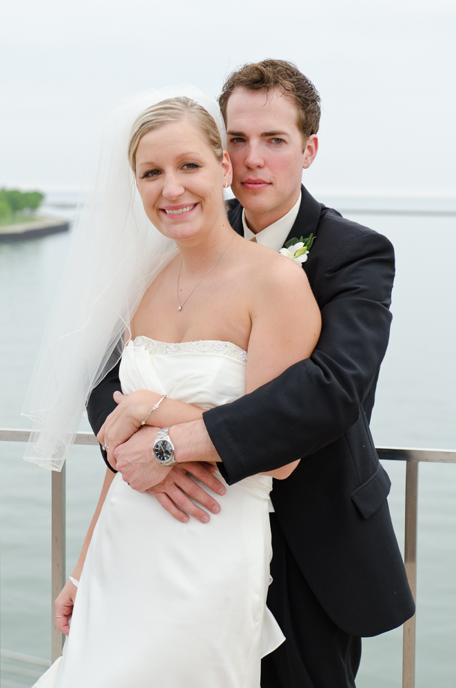 WeddingPortfolio (20 of 19).jpg