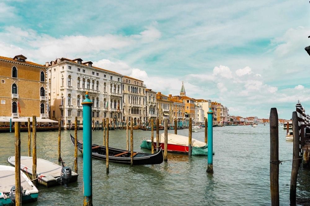 Venice-05688.jpg