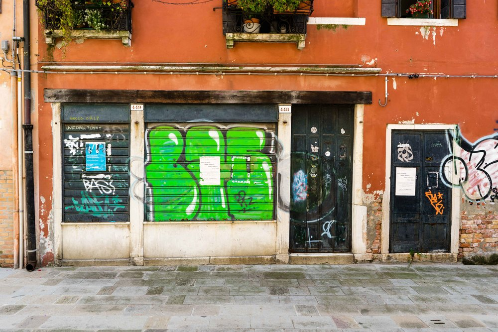 Venice-05683.jpg