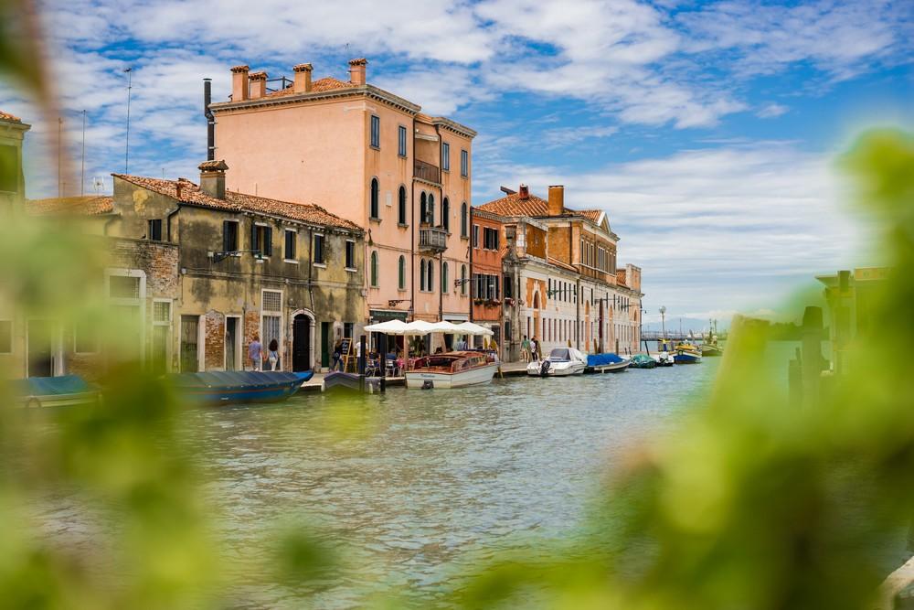 Venice-05907.jpg