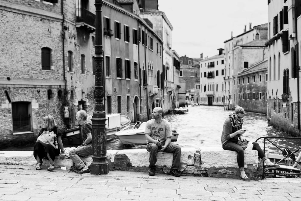 Venice-05937.jpg