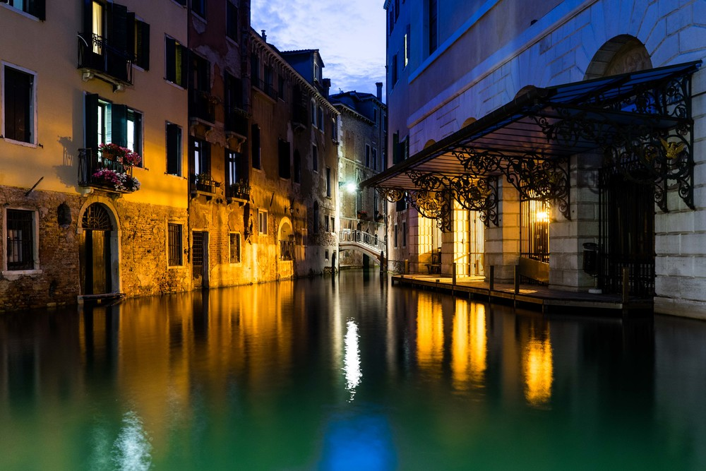 Venice-06036.jpg