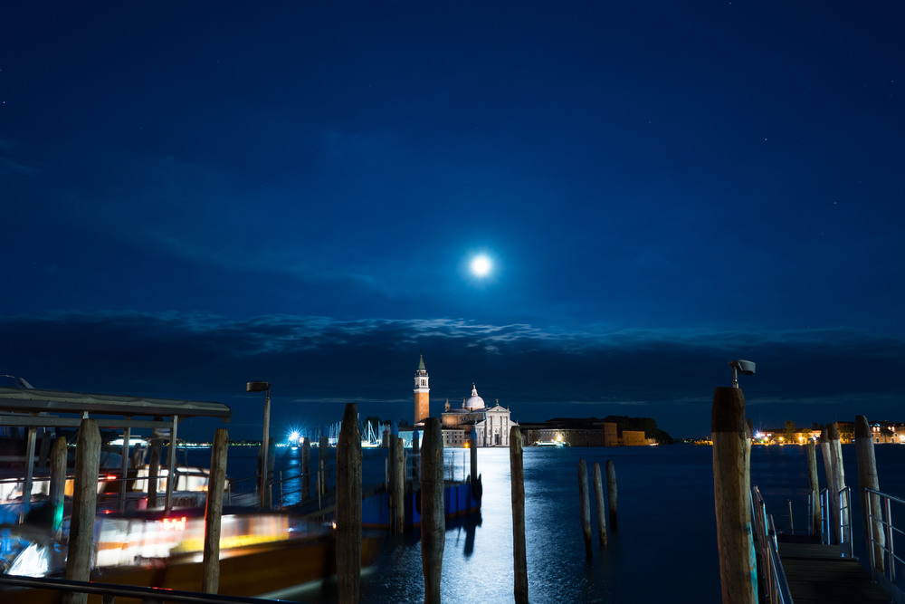 Venice-06060.jpg