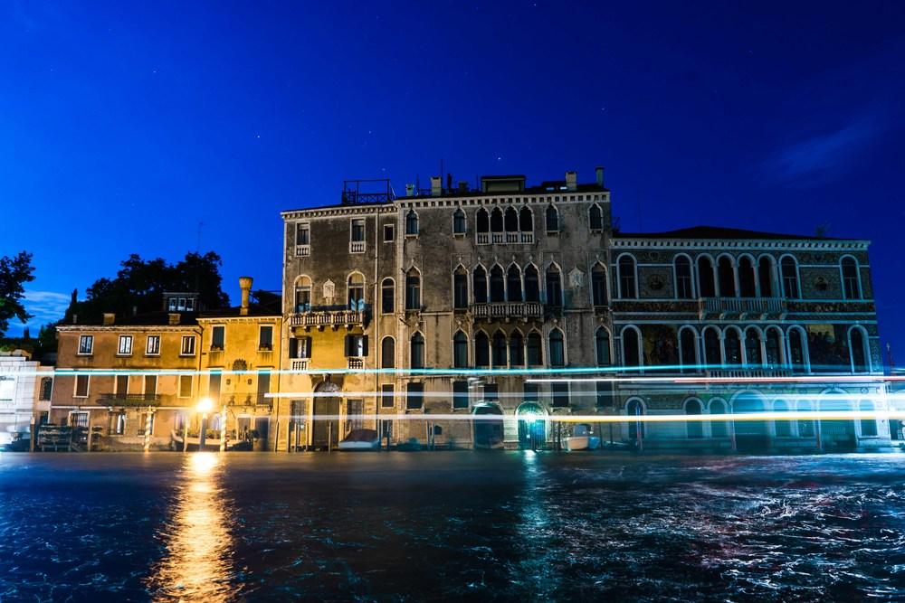 Venice-06100.jpg