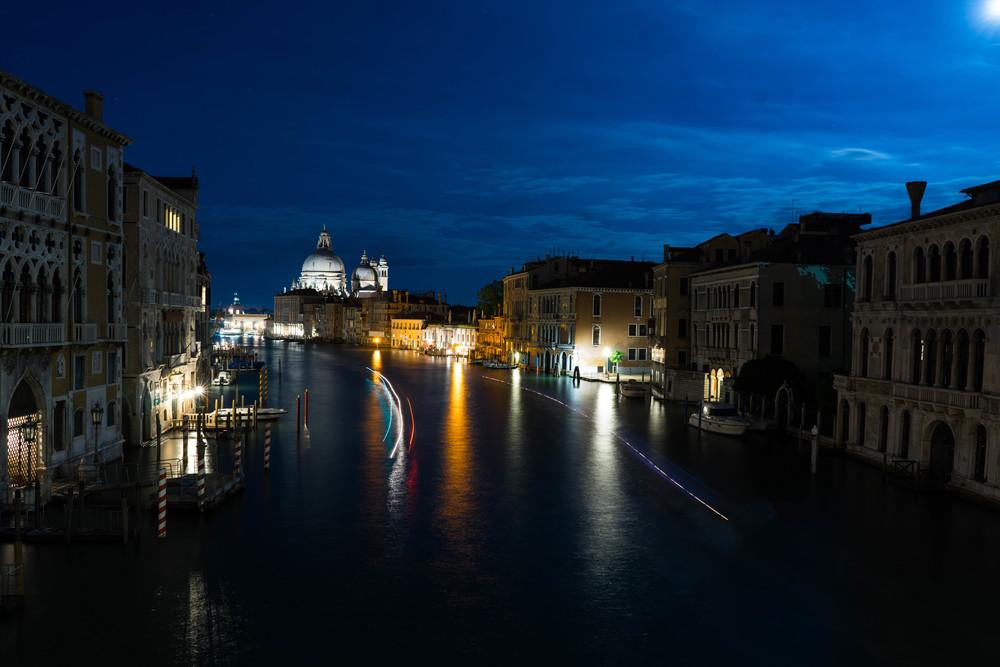 Venice-06120.jpg