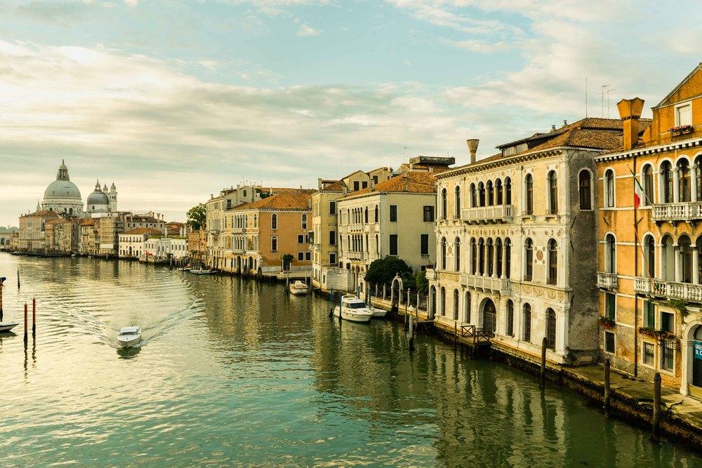 Venice-06199.jpg