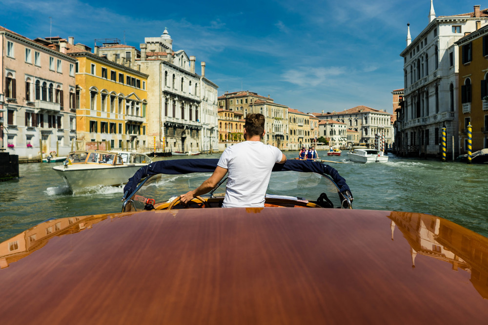 Venice-06263.jpg