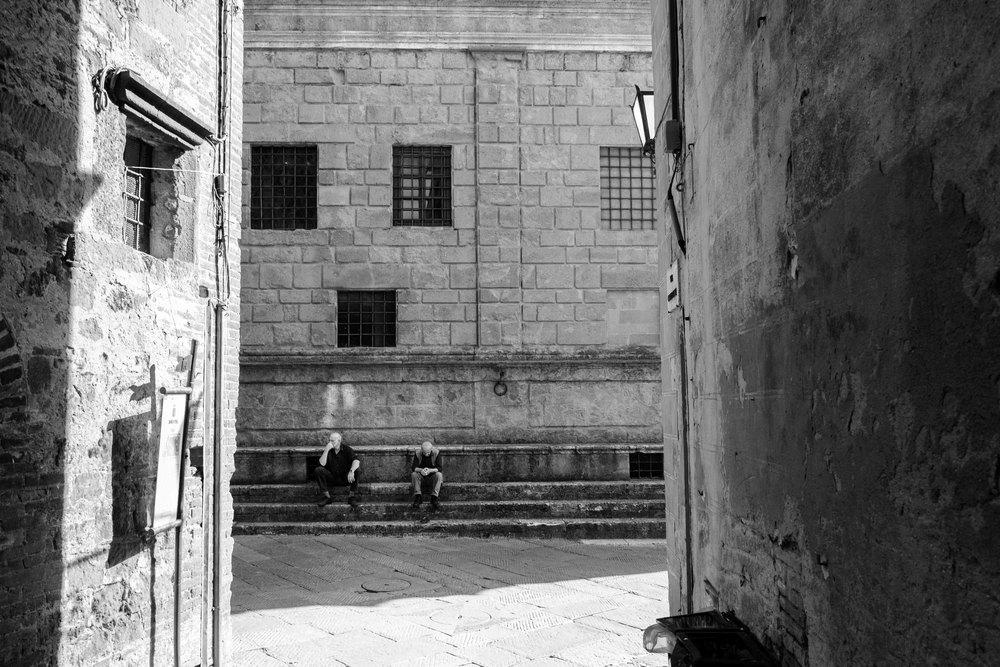 Venice-06520.jpg