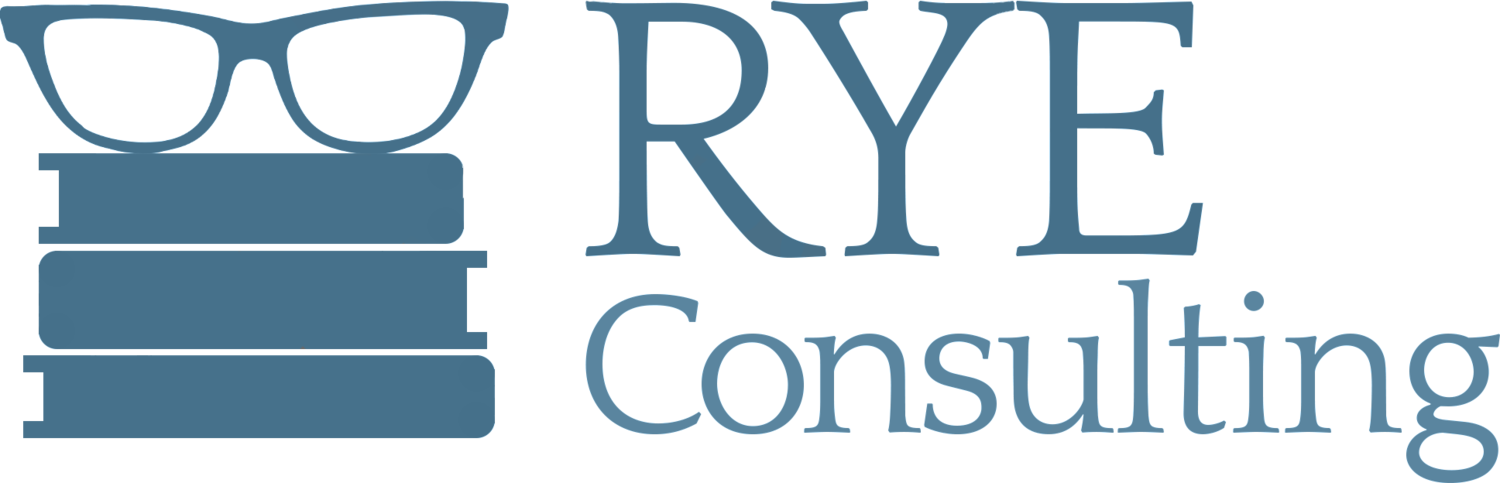 RYE Consulting
