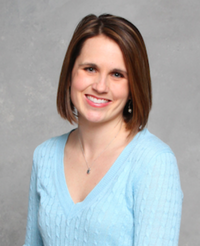 Kristen Hemmings, M.Ed  Elementary Education Specialist