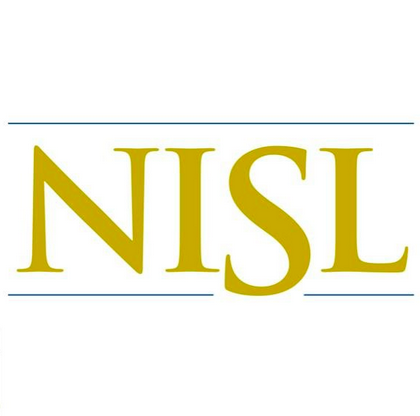 National Institute for School Leadership