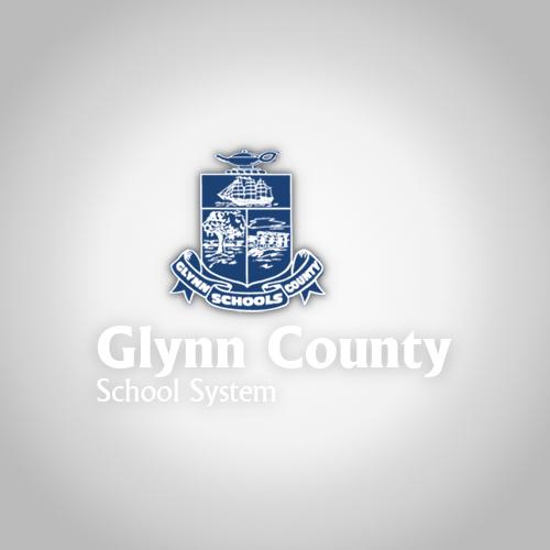 glynn+county.jpeg