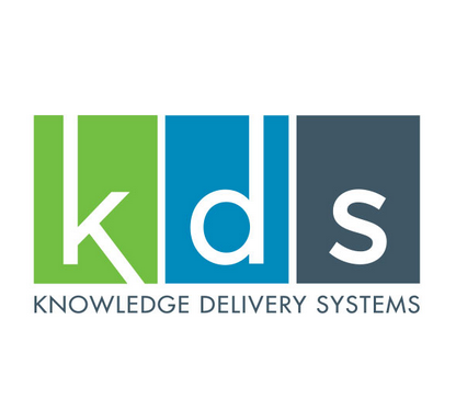 Knowledge Delivery Systems Inc