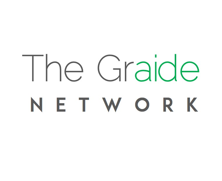 The Graide Network Logo - JPEG copy.jpg
