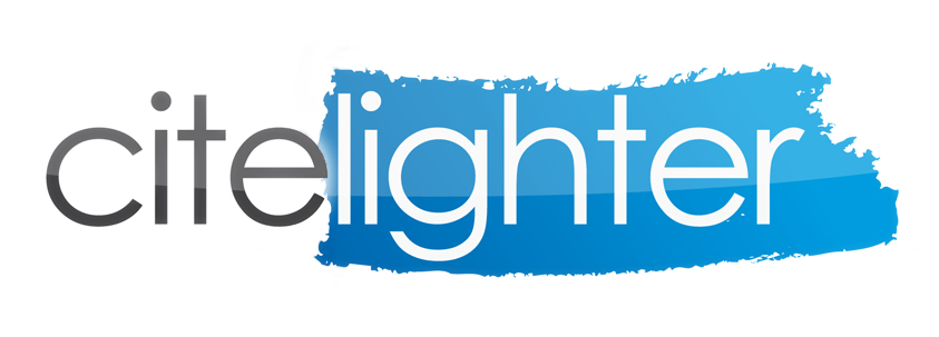 Citelighter Logo(TM)_Clear Back Ground .png