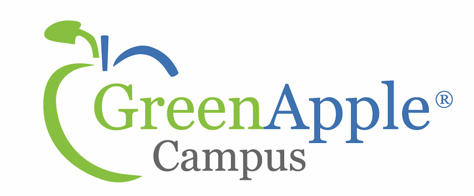 GreenAppleCampus1-Logo.jpg