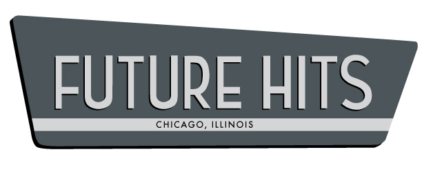 Future Hits Chicago Park District Sign Logo.jpg
