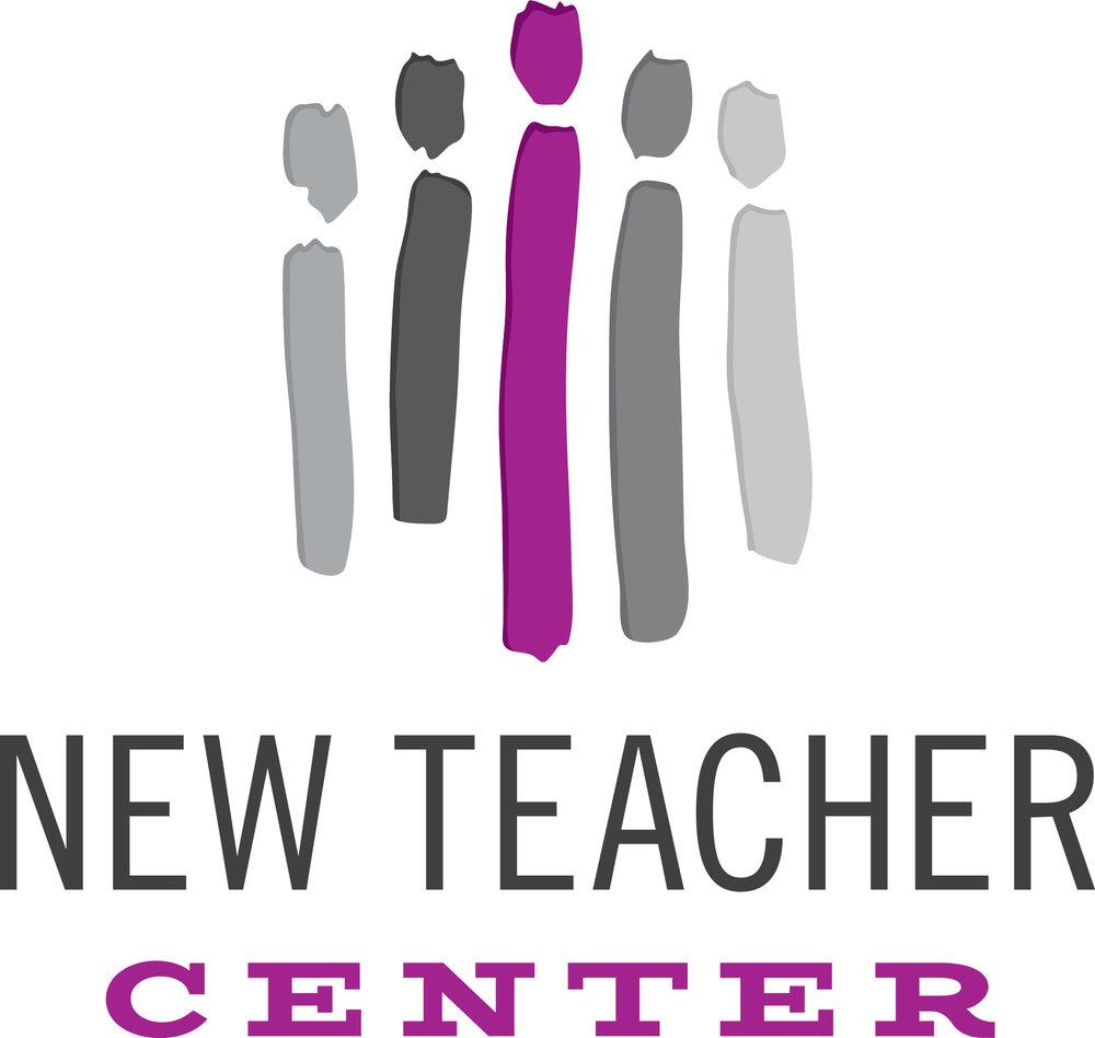 New NTC Logo vert.jpg