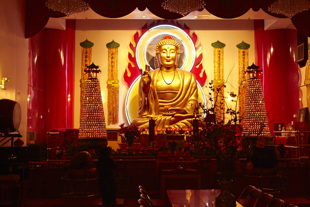 Buddhist_Temple_004.jpg