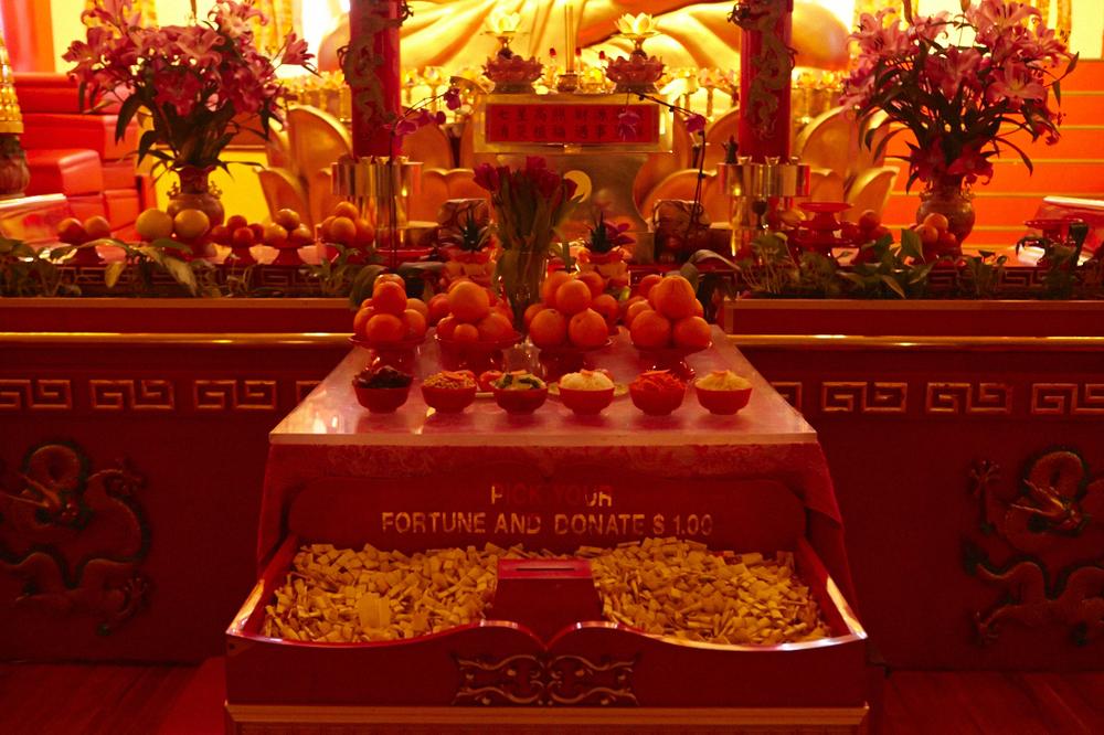 Buddhist_Temple_019.jpg