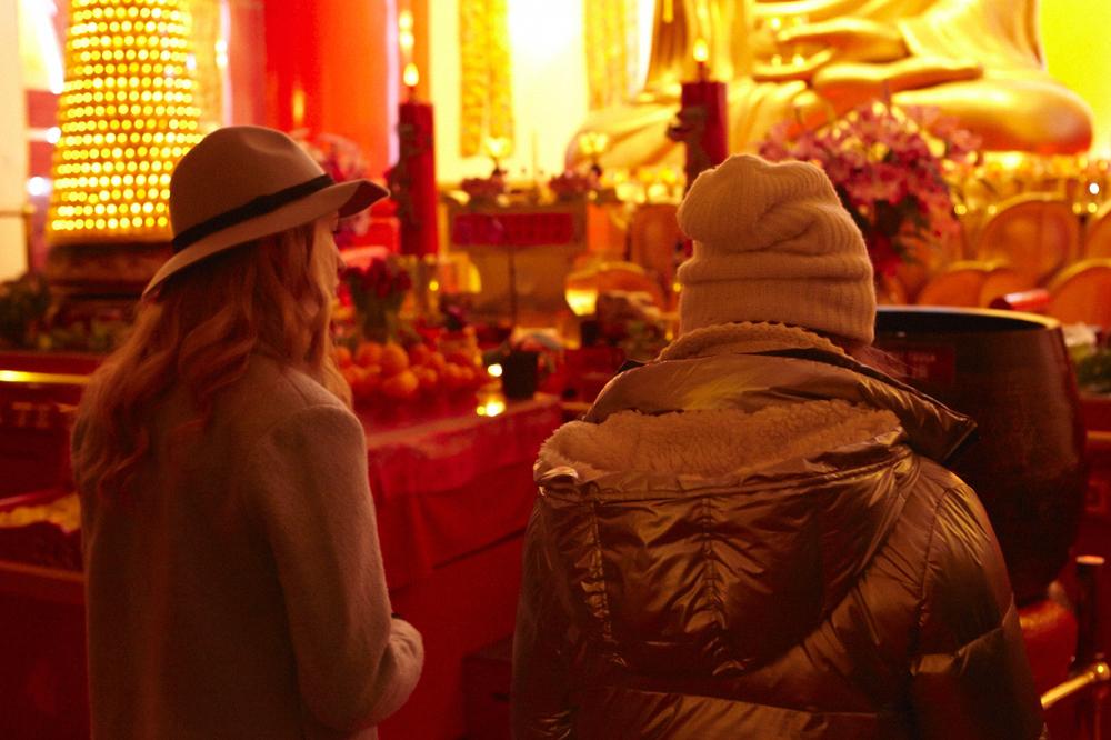 Buddhist_Temple_022.jpg