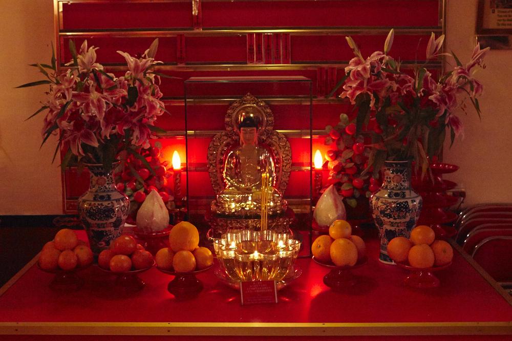 Buddhist_Temple_053.jpg