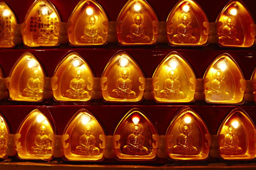 Buddhist_Temple_058.jpg
